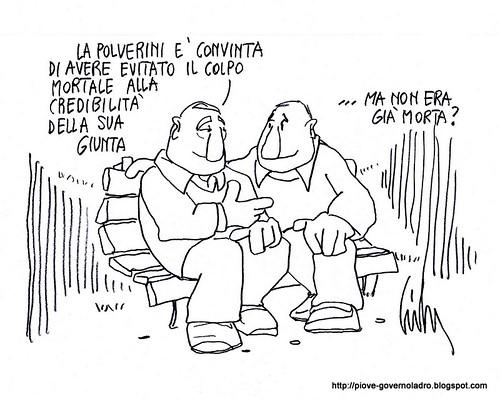 Colpo Mortale by Livio Bonino