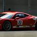 Ferrari Challenge - 4