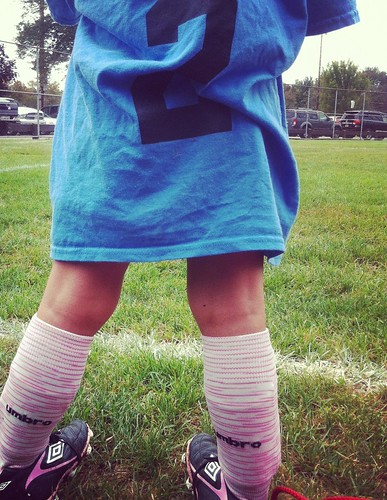 WPIR - soccer feets-001