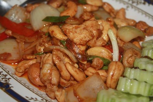 タクアパ市場とお昼ご飯 (21)