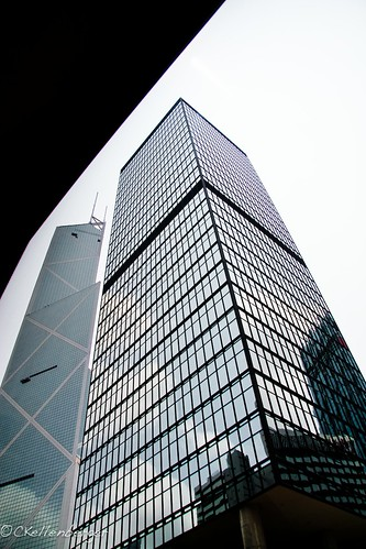 Hong Kong-2387