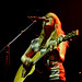 Jenny Owen Youngs @ Webster Hall 9.29.12-15