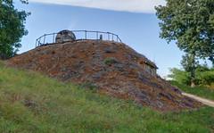 Fort du Cognelot