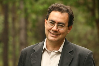 Augusto Cury, escritor