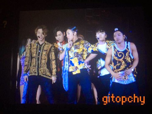 BIGBANG-YGFamilyCon-Shanghai-20140830(73)