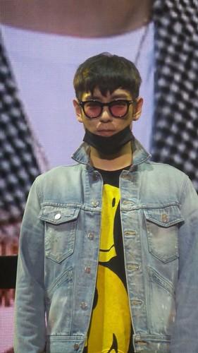 BIGBANG FM Guangzhou Day 3 2016-07-09 (294)