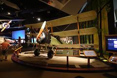 museum_flight-64.jpg