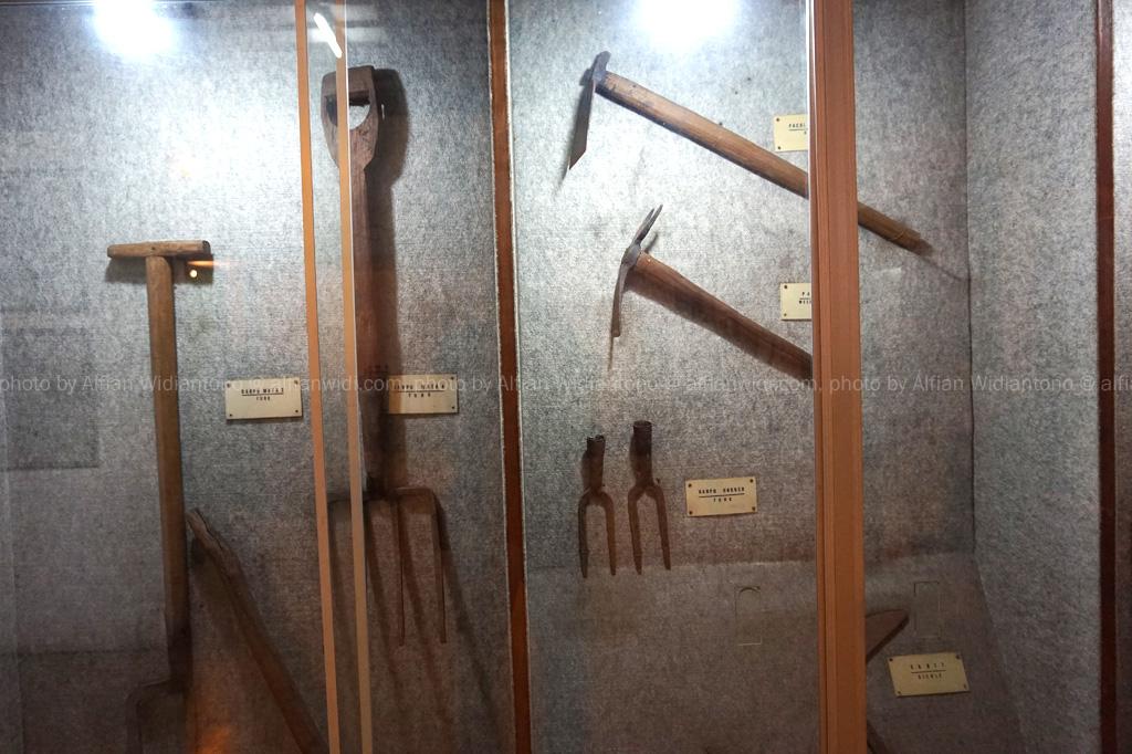 Museum Gula