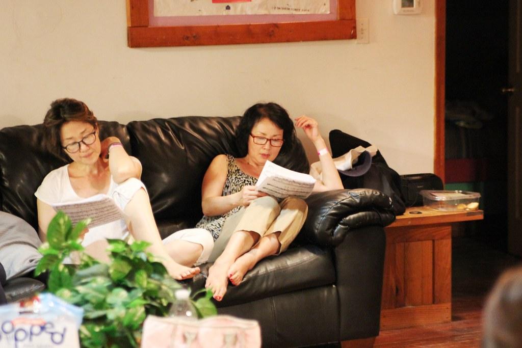 Couple Cherche Couple à Villeurbanne Pour Plan Cul, Jeune Couple Timide