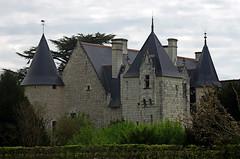 Lémeré (Indre-et-Loire)