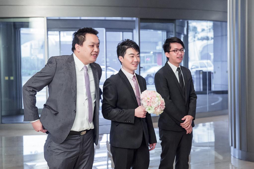 022新竹國賓飯店闖關活動婚攝