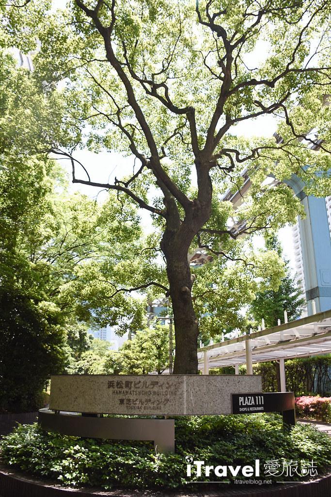 东京自由行 13
