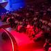 TEDxParis 2016