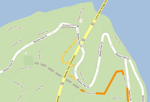 reservoir-trail