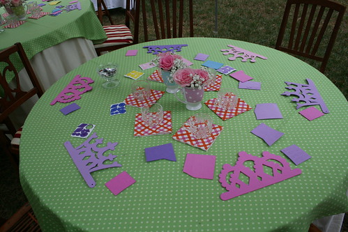 9TableScape