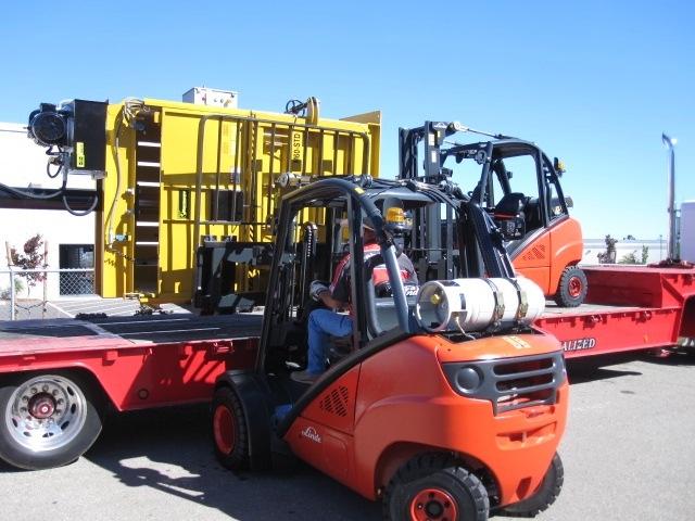 Lift Tech Forklift Repair Near Me Del Delray Beach Fl