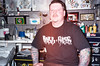 "Eric Dressen <a href=""http://www.matt-hillier.co.uk"" rel=""nofollow"">www.matt-hillier.co.uk</a>"