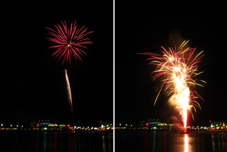 072412_12_fireworks
