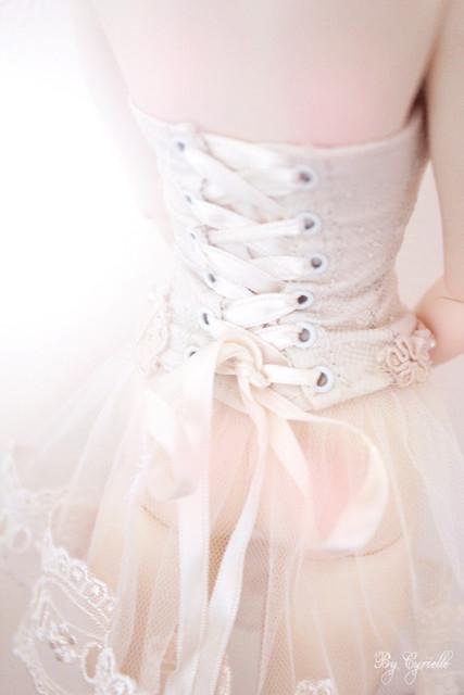 Mon unoa (Lusis 1.5) - Tampopo et son corset P.2 7754108442_e675210621_z