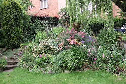 Le jardin de Laurent - Page 2 7755186636_3843f67285