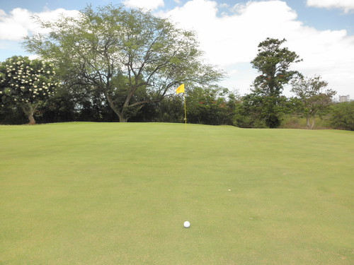 Makaha Valley Country Club 133