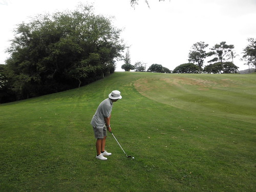 Makaha Valley Country Club 314