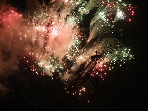 jingumae_fireworks_1