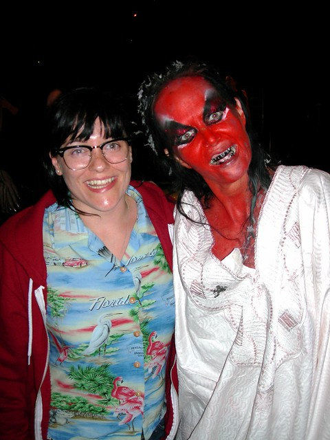 Voluptuous Horror of Karen Black 064