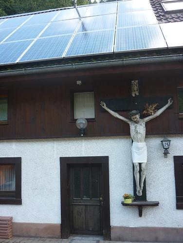 solar-jesus03