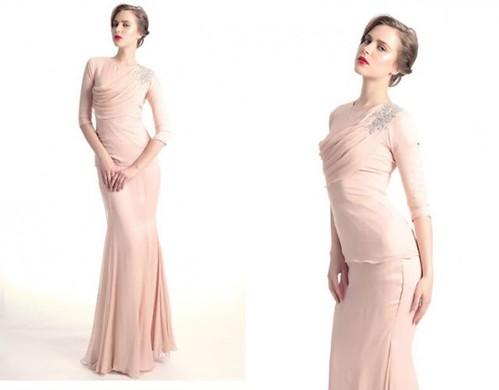 premium-beautiful__nurita-harith_2012_3