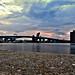 Small photo of Acosta Bridge