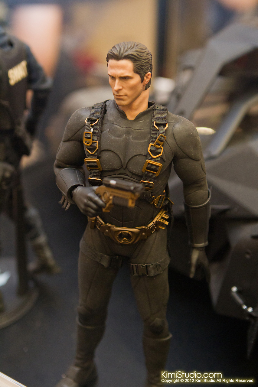 2012.08.11 2012 Hot Toys-094