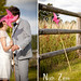 mariage_campagne_normandie