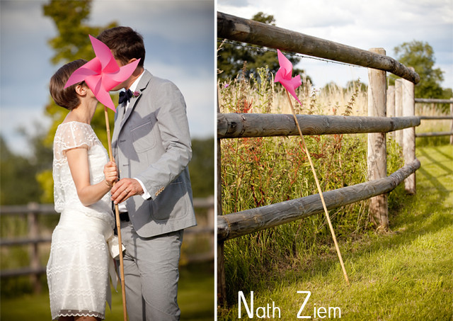 mariage_campagne_normandie