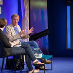andrew motion | Andrew Motion at the 2012 Edinburgh International Book Festival