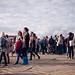 Dockville Festival 2012 mashup item