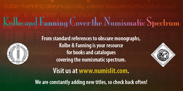 Kolbe-Fanning website ad2new