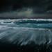 Beach by milouvision
