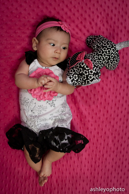 Sophia4mBlog-9