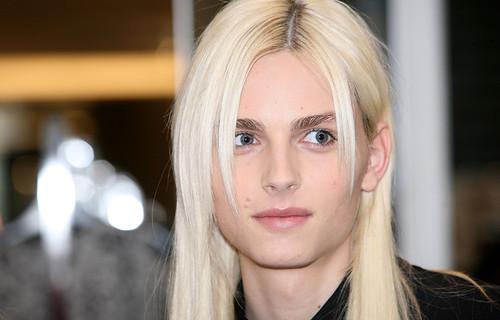 modelos-masculinos-Andrej-Pejic