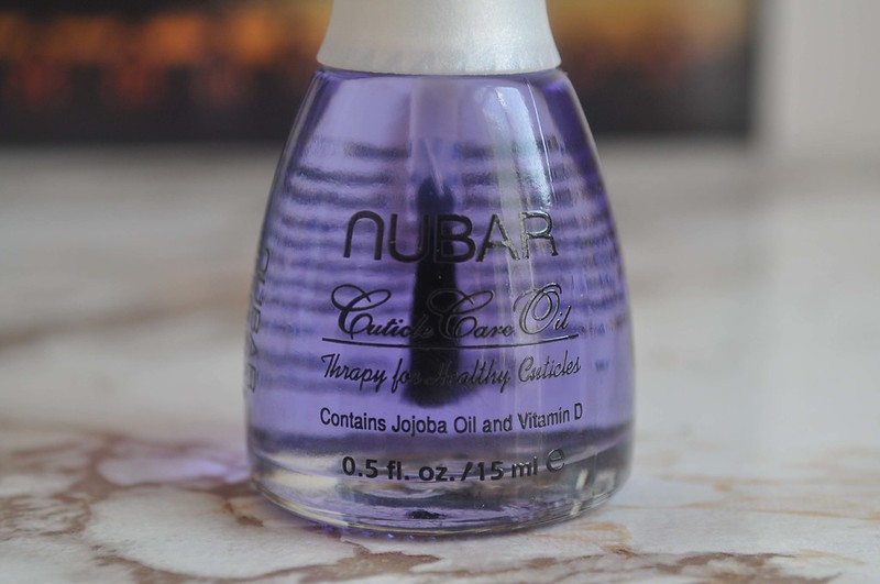 nubar almond cuticle oil