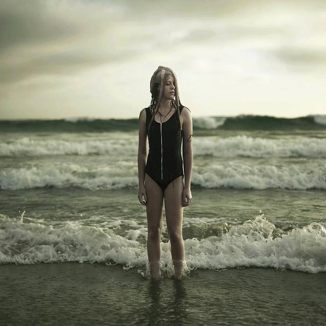 brianoldham - washed ashore