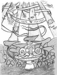 meiling-sketch-snails-sm