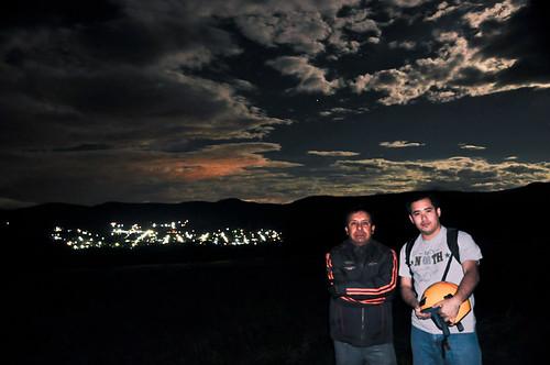 Chazumba, Agosto 2012 (94)