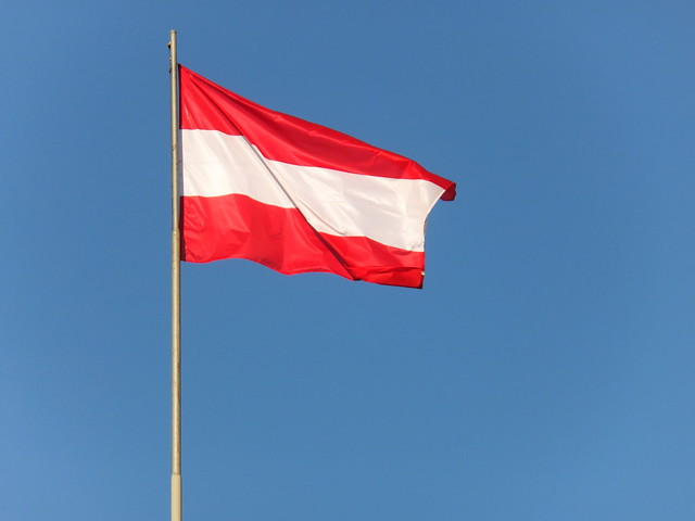 Image of Austria