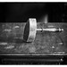 Small photo of Masonic Gavel