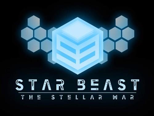 star-beast-concept-art-3-640x480