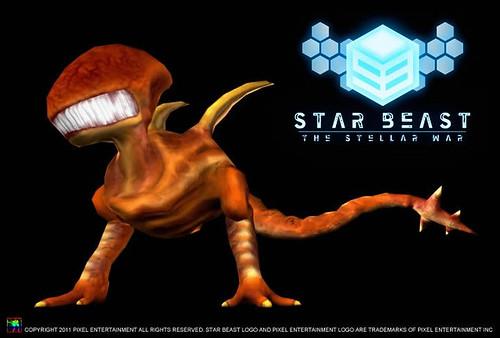 star-beast-concept-art