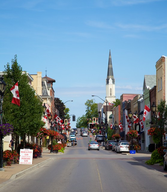 1 Town of Newmarket, Canada jobs, including salaries, reviews, and other job information posted anonymously by Town of Newmarket, Canada employees. Find Town of Newmarket, Canada jobs on Glassdoor. Get hired. Love your job.