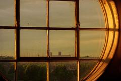 Minster View